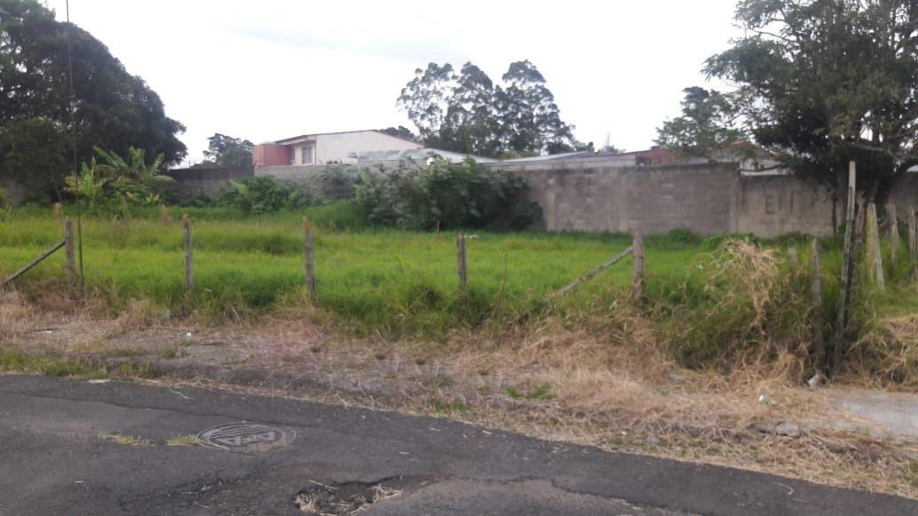 Lotes en Venta en Occidental, Cartago