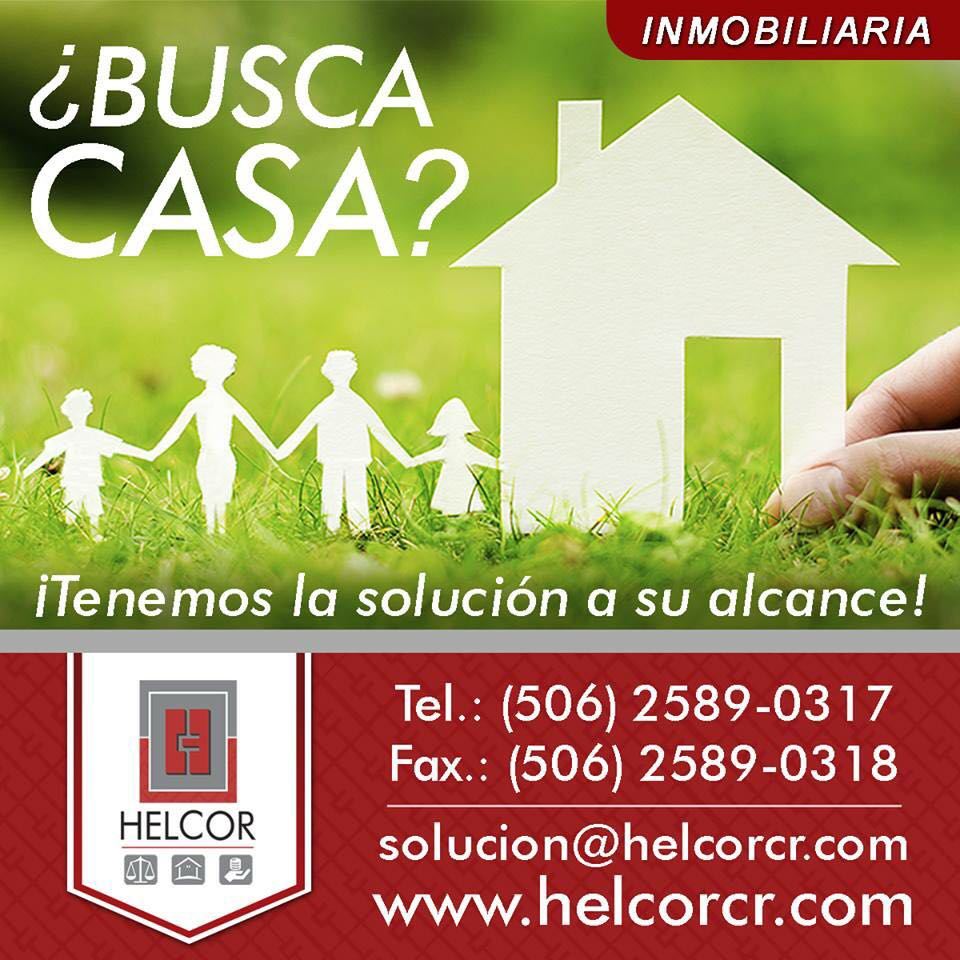 Helcor Inmobiliaria