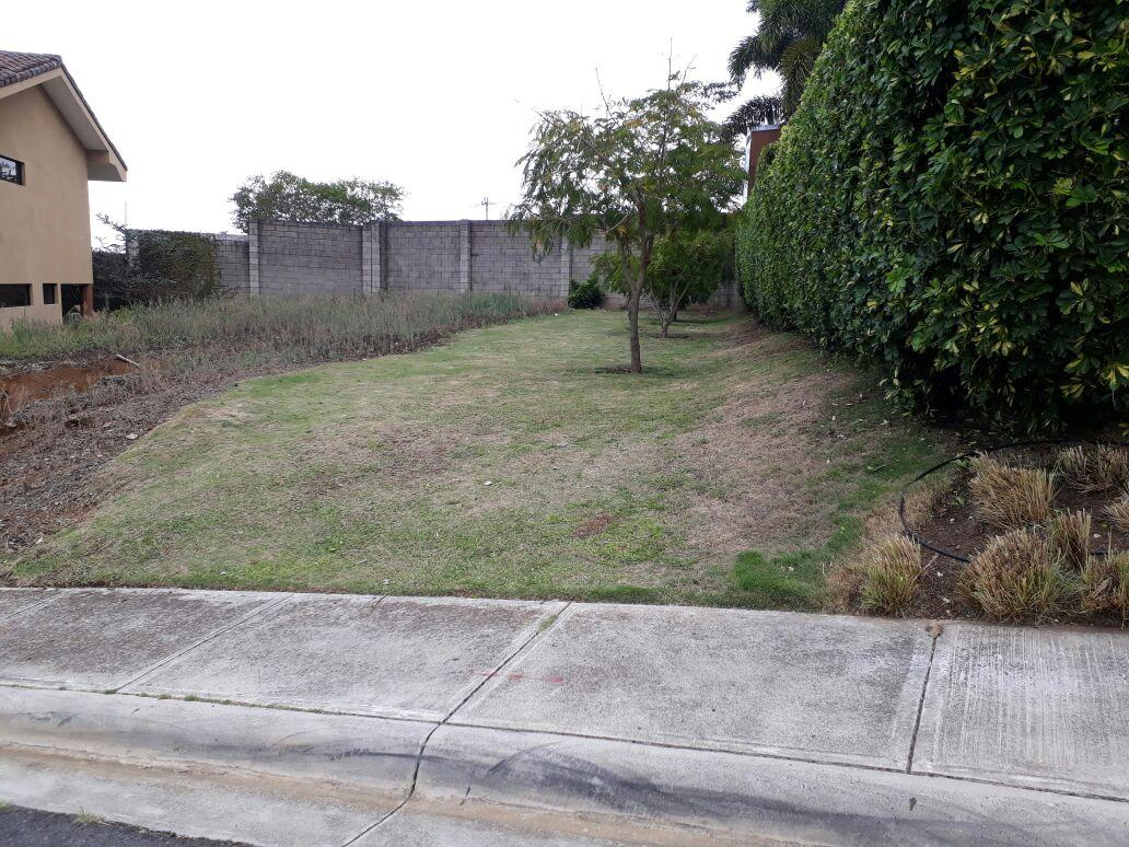 Lotes en Venta en Heredia Barreal La Ladera, Ulloa, Heredia