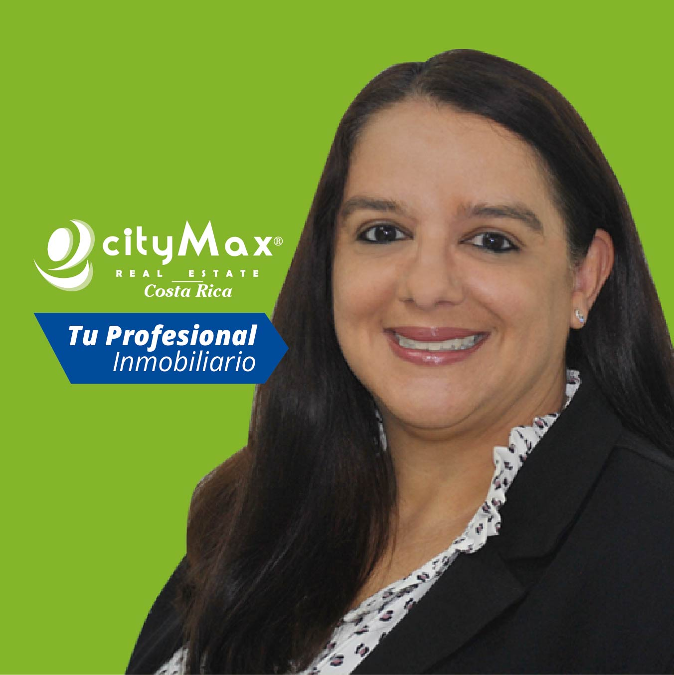 CityMax Real Estate