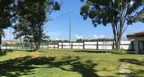 Lotes en Venta en Heredia Condominio Tierras De Cafe, Heredia,