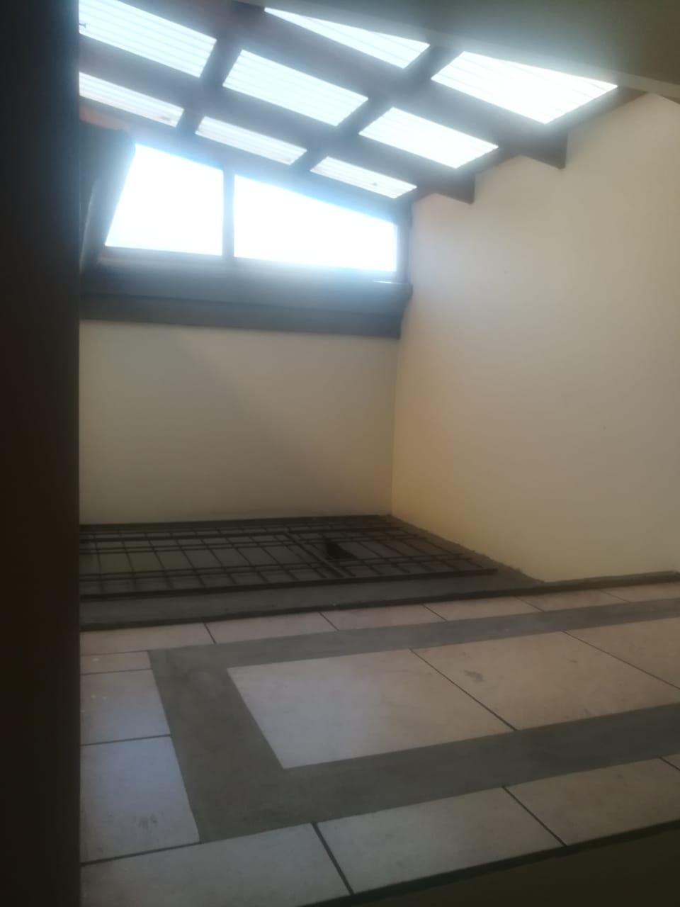 Casa en Venta en Mercedes Norte, Heredia,