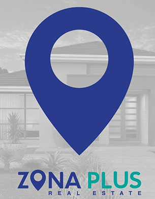 Zona Plus Real Estate
