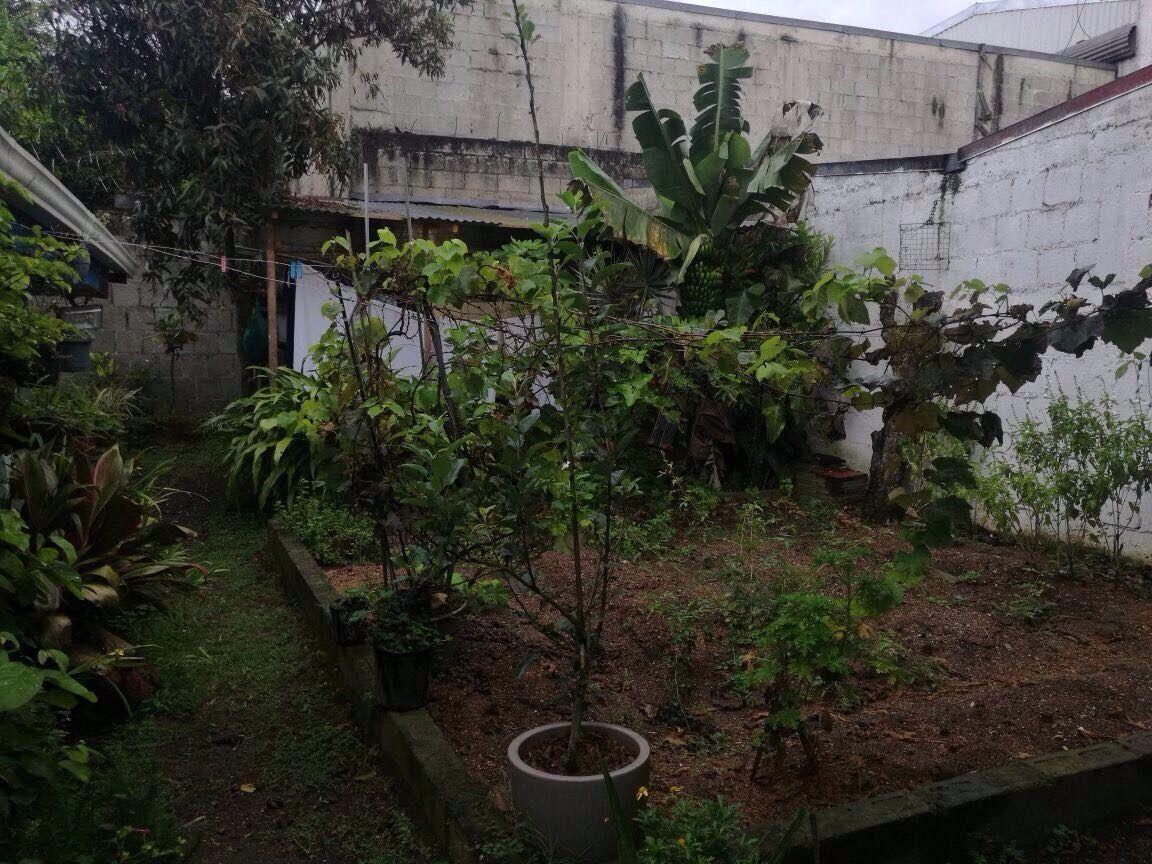 Casa en Venta en Occidental, Cartago