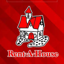 Rent-A-House Costa Rica
