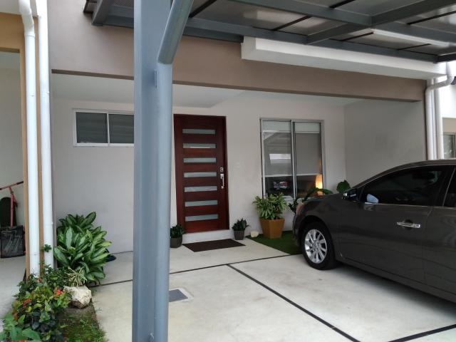 Casa en Venta en Mercedes Norte Heredia, Mercedes, Heredia