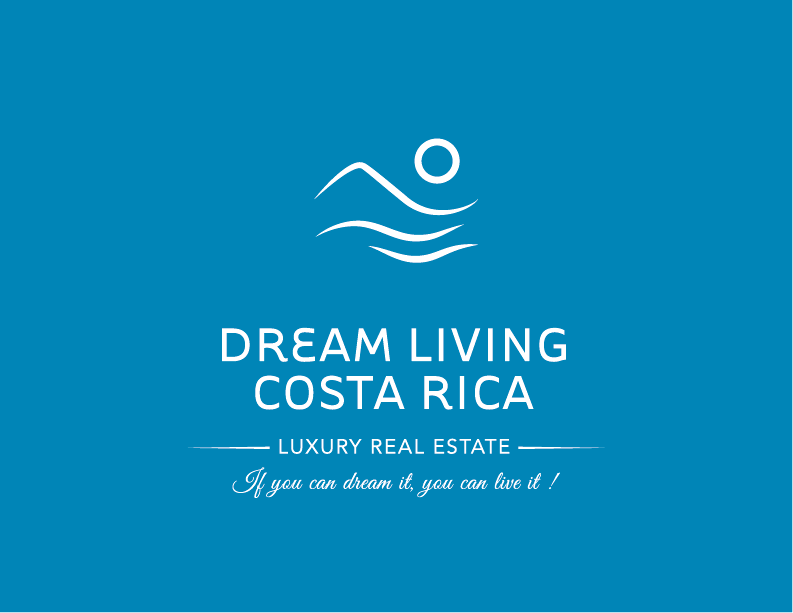 Dream Living by Keller Williams Costa Rica