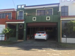 Casa en Venta en Calle Red. Monserrat 01, Launionconcepcion, Heredia,