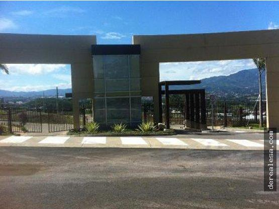 Lotes en Venta en San Francisco, Heredia